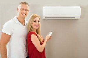 Les bonnes raisons d'installer un climatiseur chez soi