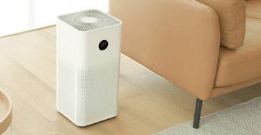 Comparatif pour choisir le meilleur purificateur d'air Xiaomi